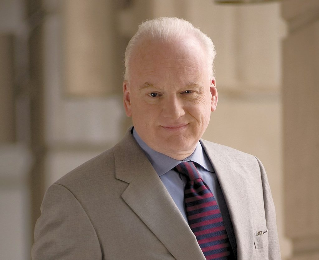 Richard A. Clarke is Chairman and CEO of Good Harbor Security Risk Management. Clarke served US Presidents George H. W. Bush, Bill Clinton, and George W. Bush in roles that included Special Advisor to the President for Cyber Security.