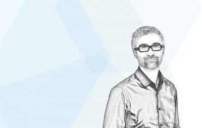 Frédéric Vacherはダッソー・システムズの3DEXPERIENCE Labのイノベーション責任者で、OPEN COVID-19コミュニティの創設者です